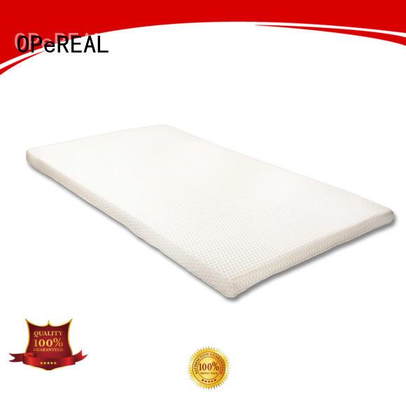 cheap infant crib mattress top selling for crib