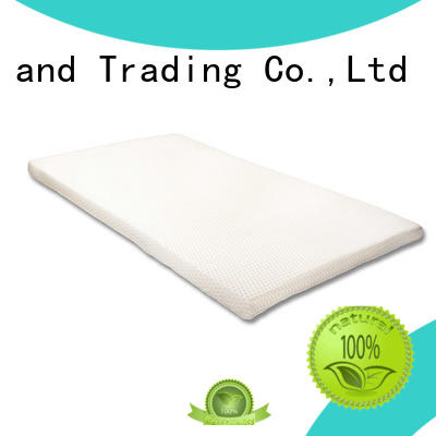 OPeREAL high-quality infant crib mattress top selling for crib