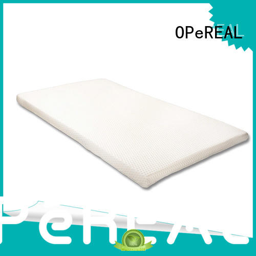 OPeREAL baby crib mattress new material for infant