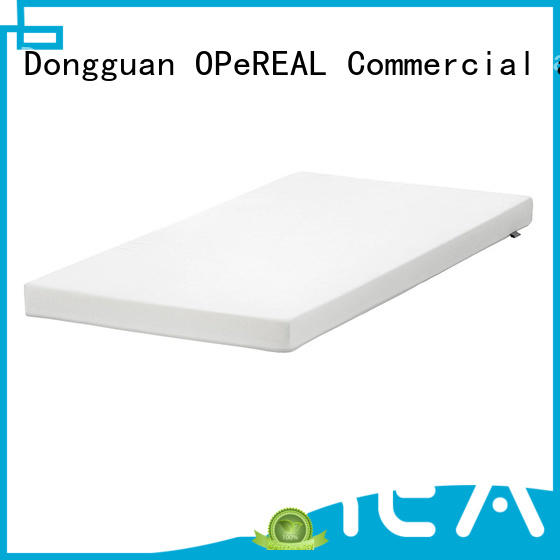 bed mattress topper free delivery for bed