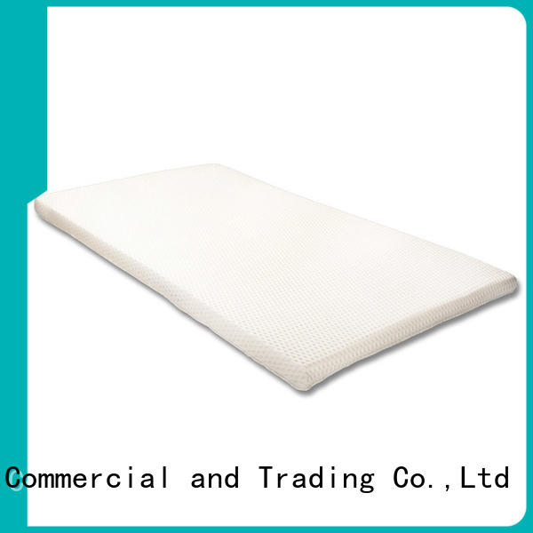OPeREAL new material baby crib mattress check now for baby