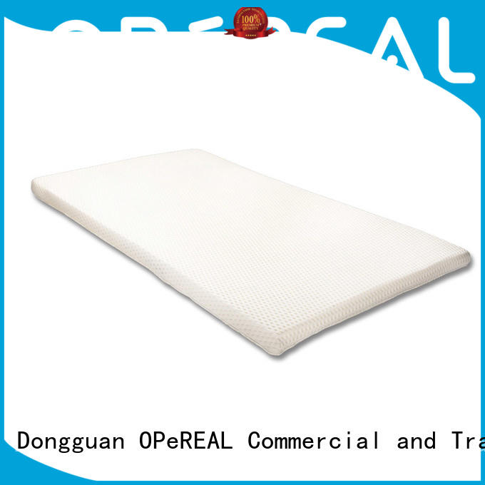 high-quality baby crib mattress popular for infant