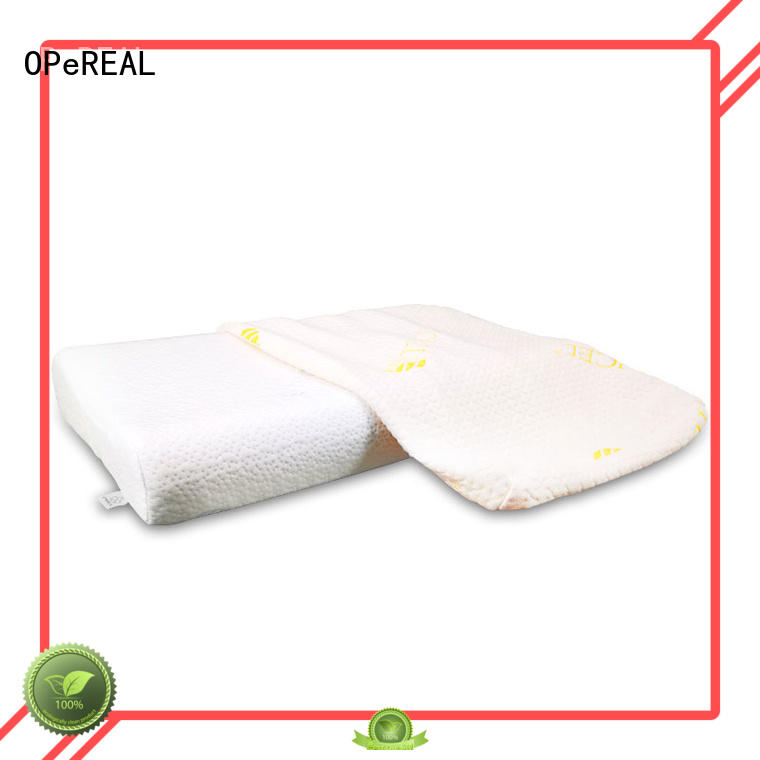 adult pillow universal for sleep OPeREAL