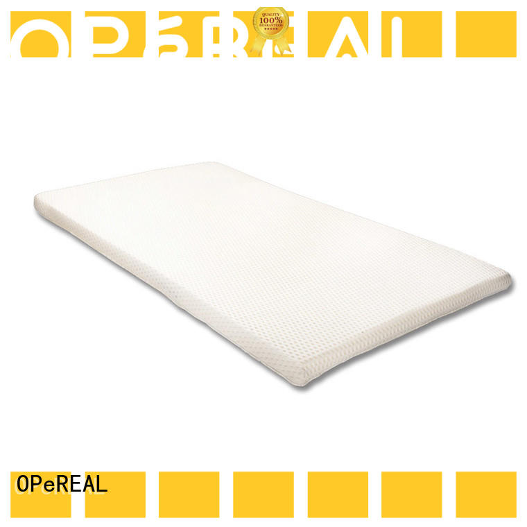 customized baby crib mattress popularfor infant
