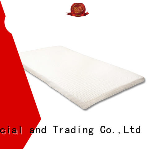 baby mattress topper new material for baby OPeREAL
