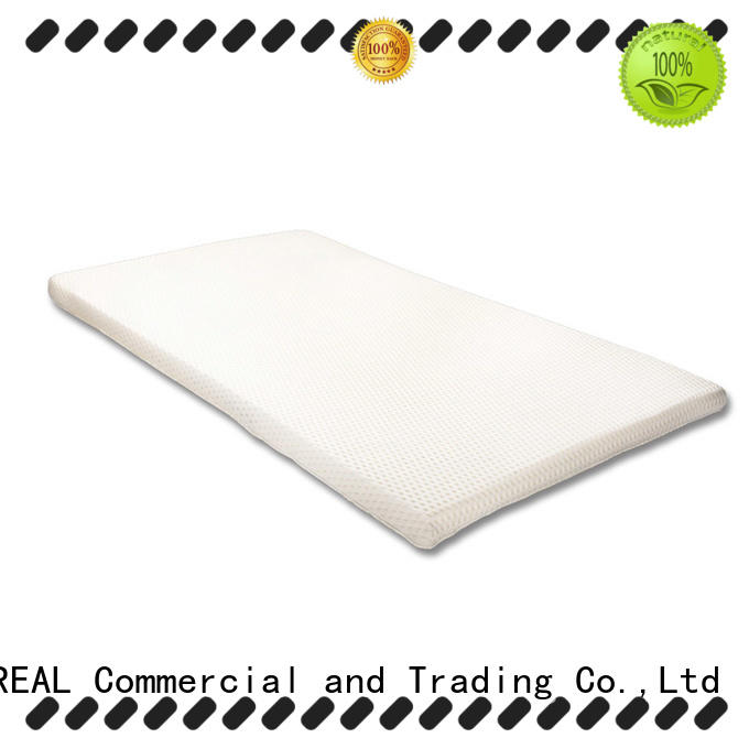 wholesale infant crib mattress top selling for baby