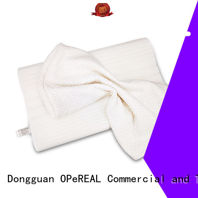 OPeREAL top brand kids pillows buy now for kids