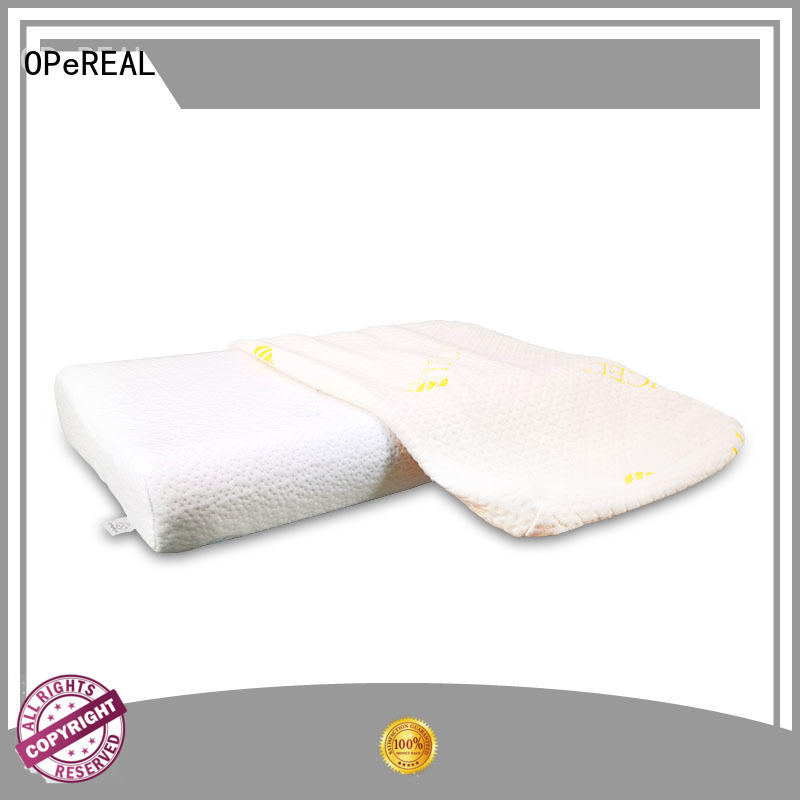 wholesale adult neck pillow new material for adult