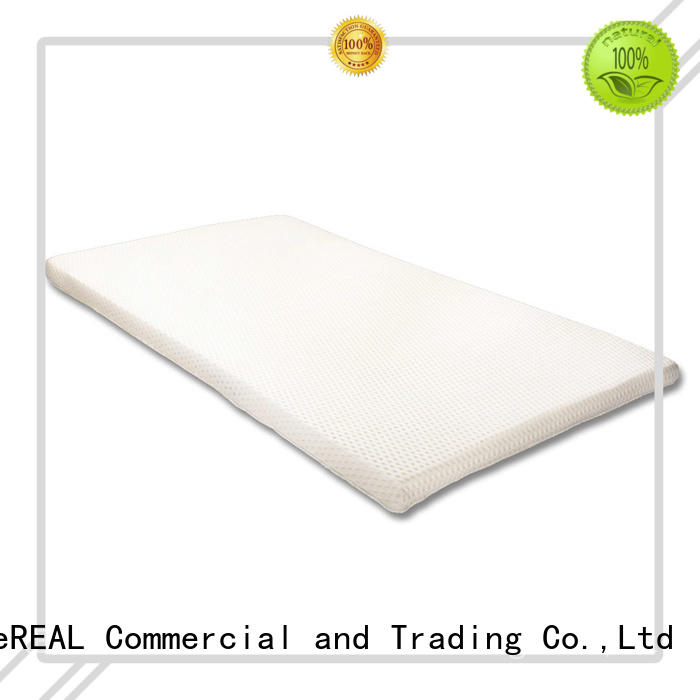 OPeREAL best price infant crib mattress inquire now for baby