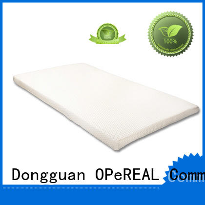 OPeREAL baby crib mattress new material for baby