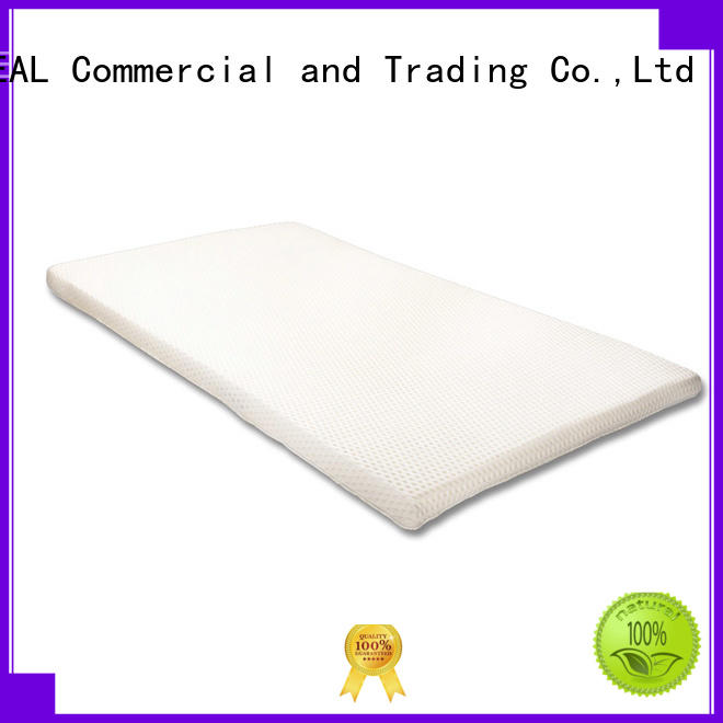 OPeREAL on-sale baby crib mattress popular for baby