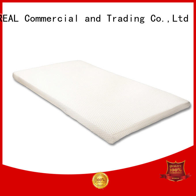 best price baby mattress topper check now for crib