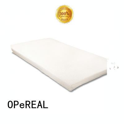 OPeREAL on-sale infant crib mattress new material for baby