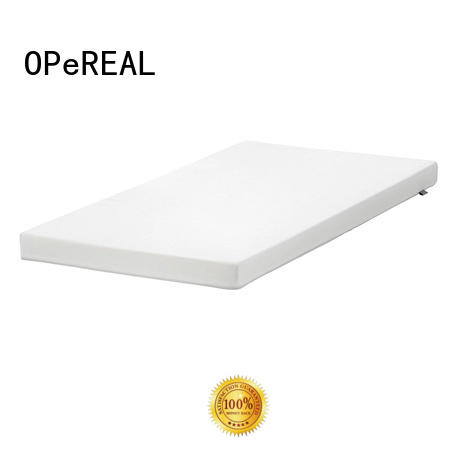 foam bed topper on-sale for bed