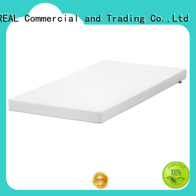cloud foam bed topper cloud sleep
