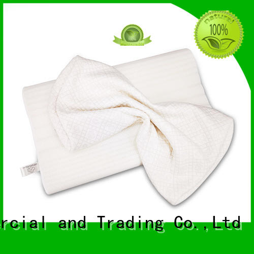 OPeREAL children pillow hot-sale for children