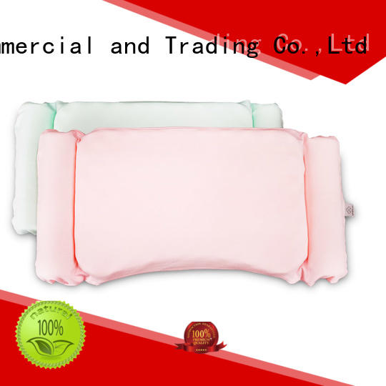 baby care breathable toddler pillow free sample for children OPeREAL