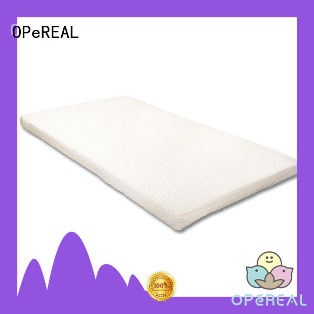 customized baby crib mattress popular for baby