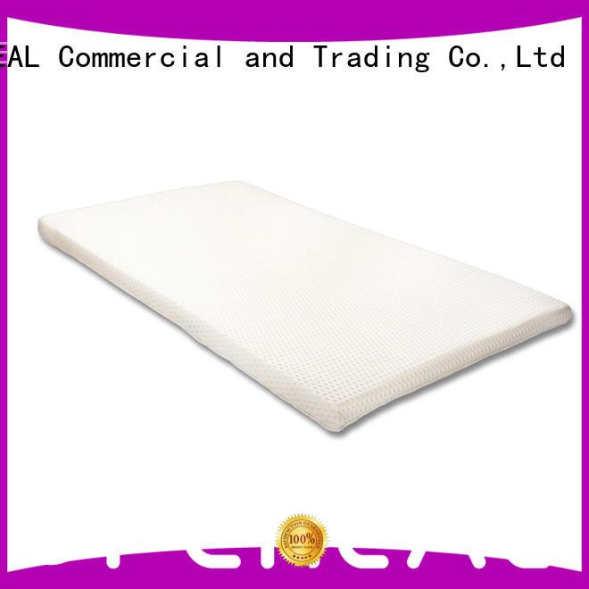 OPeREAL baby crib mattress popular for baby