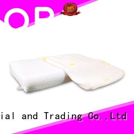 universal adult pillow for neck OPeREAL