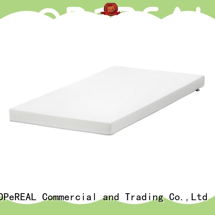 mattress topper cloud foam topper OPeREAL Brand