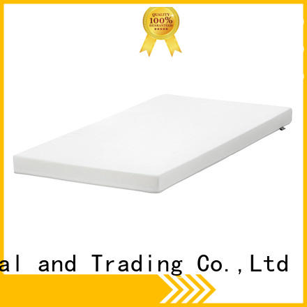 odm foam bed topper on-sale for children