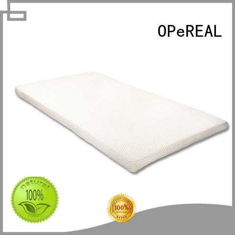 OPeREAL on-sale infant crib mattress popular for crib