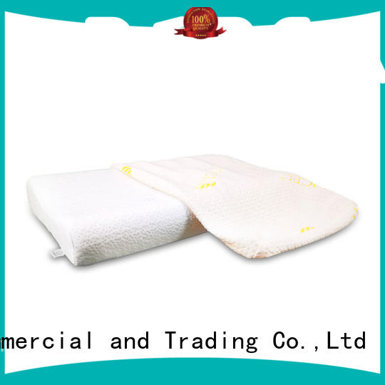 new material adult pillow universal for adult OPeREAL