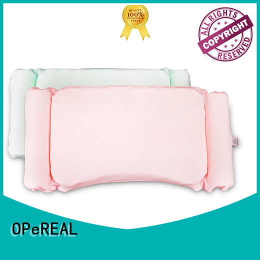 top-rated toddler crib pillow for children