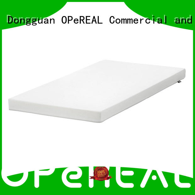 customized bed mattress topper free delivery for sleep