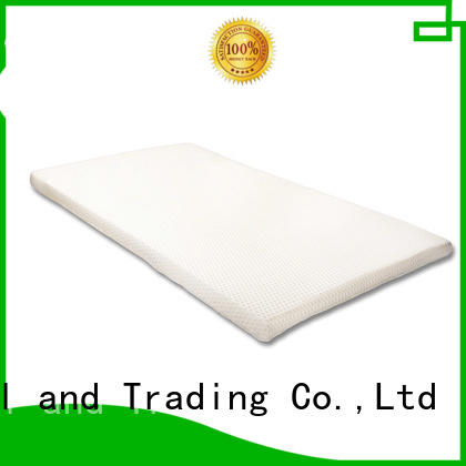 OPeREAL popular infant crib mattress for baby