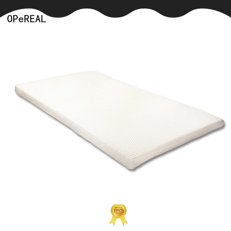 baby mattress topper for baby OPeREAL