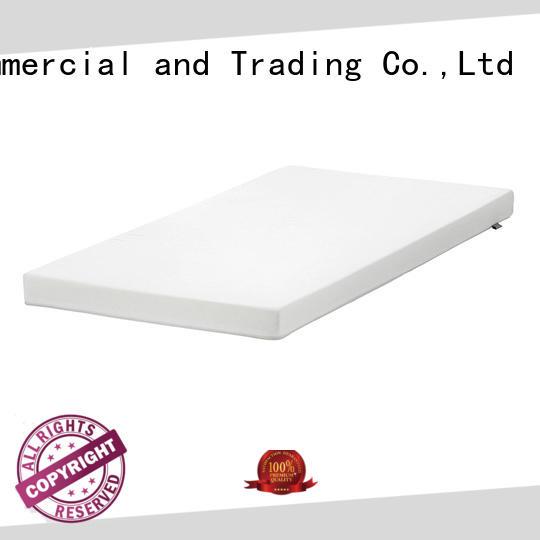 soft mattress topper for sleep OPeREAL