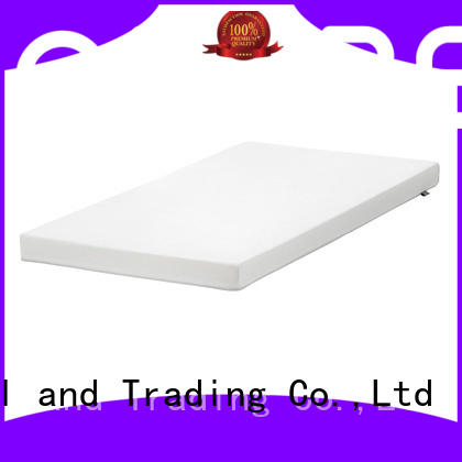 fast delivery bed mattress topper at discount for children