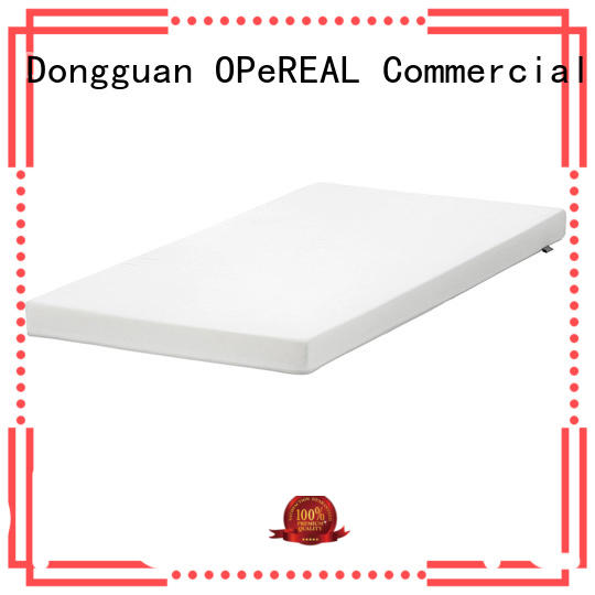 oem bed mattress topper on-sale for bed