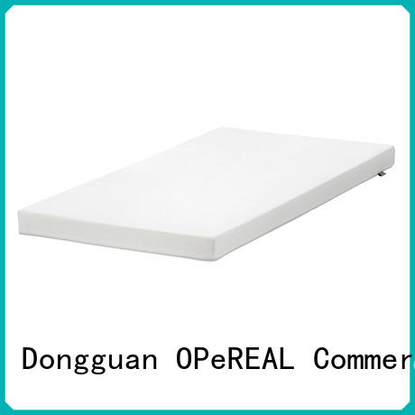 cheap bed mattress topper fast delivery for bed