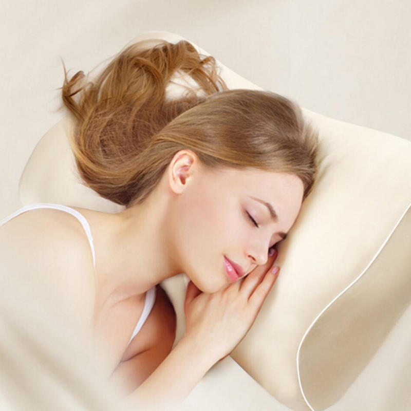 Adult Pillow for Women