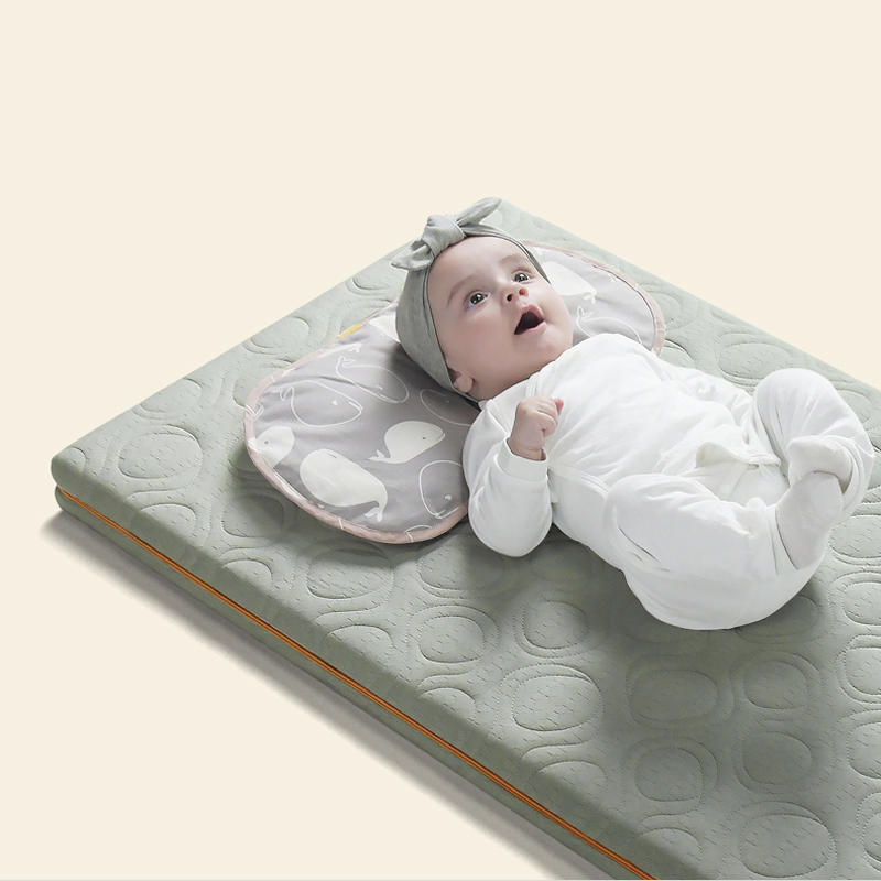 Infant Dream Mattress