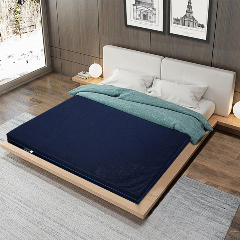 Sleep Mattress Topper