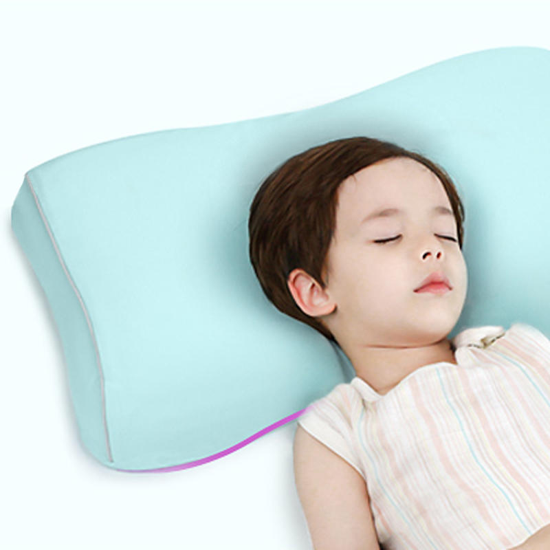 Children neck pillow