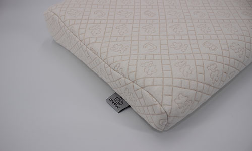 OPeREAL high-quality youth pillow top brand for neck-7