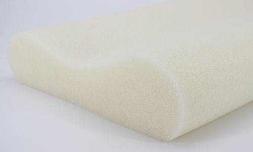 wholesale adult pillow popular for rest-4